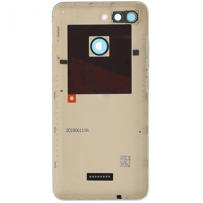 Xiaomi Redmi 6 Back Cover