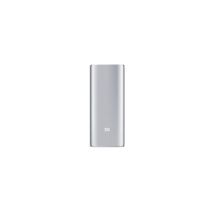 شارژر همراه Xiaomi Power Bank 16000mA