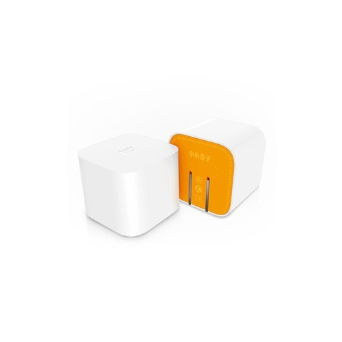 پخش کننده تلویزیون شیائومی Mini TV Box