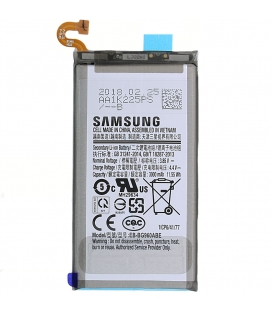 Samsung Galaxy S9 G960 - 3000mAh Battery