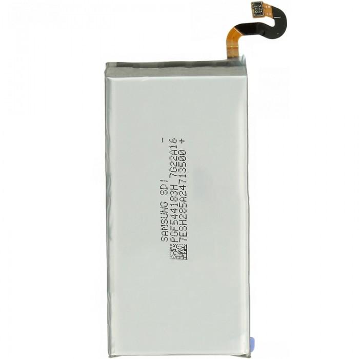 Samsung Galaxy S8 G950 - 3000mAh Battery
