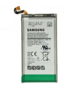 Samsung Galaxy S8 Plus G955 - 3500mAh Battery