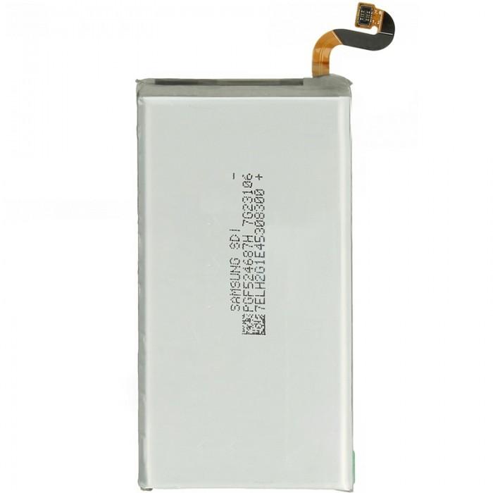 Samsung Galaxy S8 Plus G955 - 3500mAh Battery