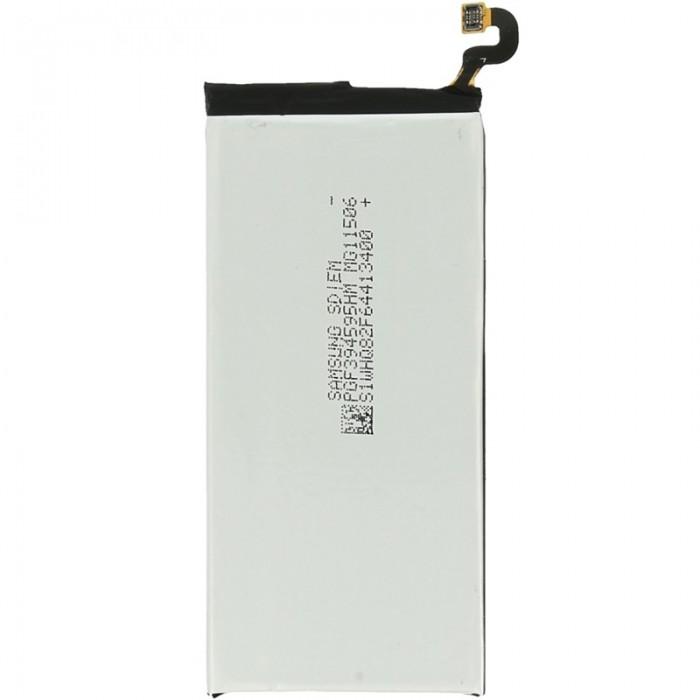Samsung Galaxy S6 G920 - 2550mAh Battery