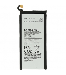 Samsung Galaxy S6 G920 - 2550mAh Battery
