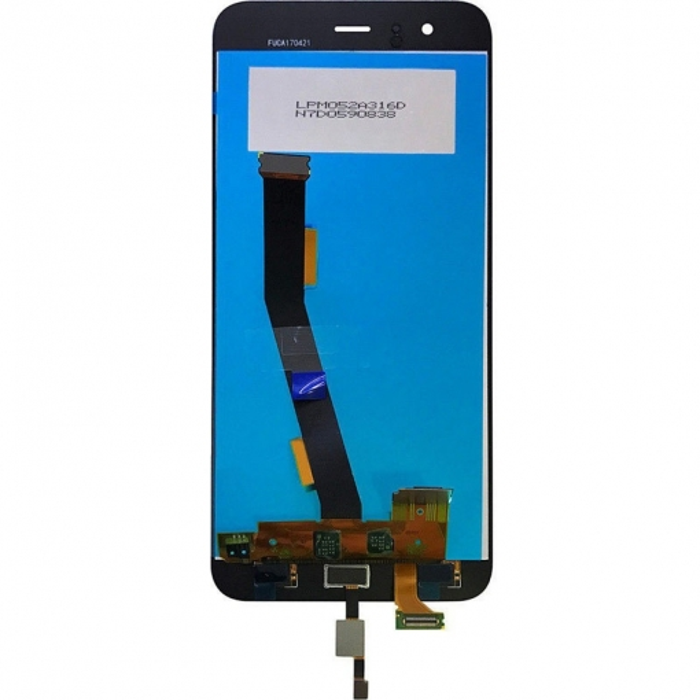 LCD+Touch Xiaomi Mi 6