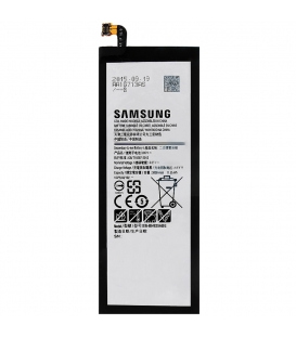 Samsung Galaxy Note 5 N920 - 3000mAh Battery
