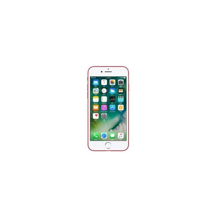 گوشی موبایل اپل 128GB-Iphone 7 Red edition