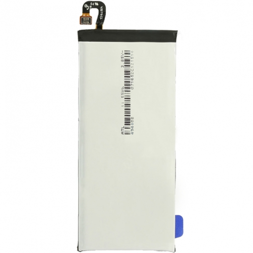 Samsung Galaxy J6 J600 - 3000mAh Battery