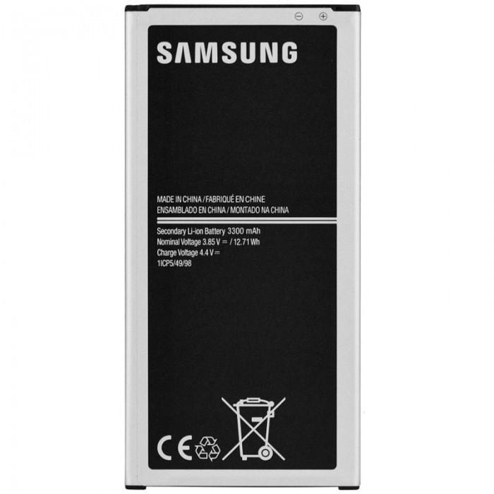 Samsung Galaxy J5 2016 J510 - 3100mAh Battery