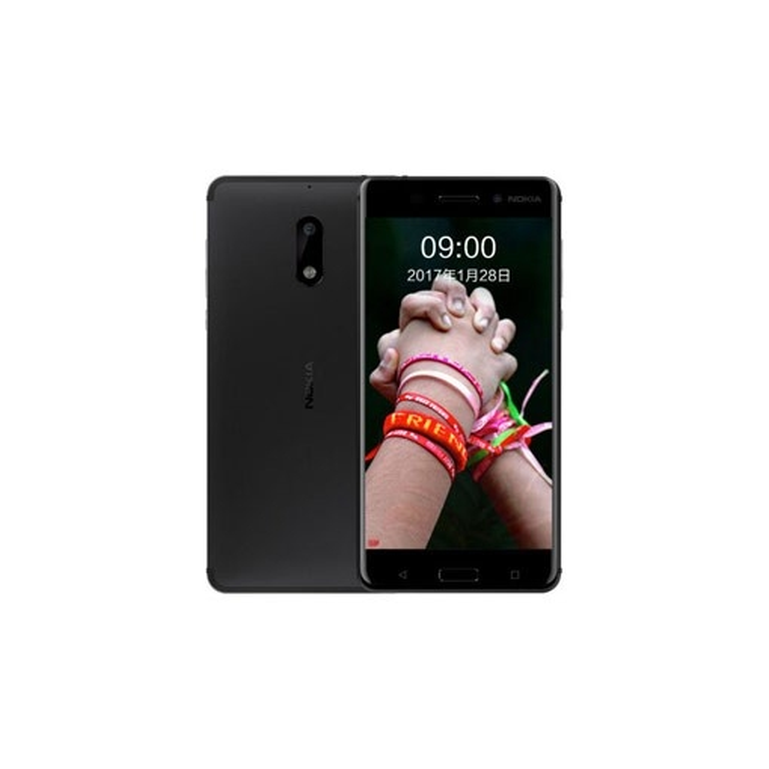 گوشی موبایل نوکیا 6
