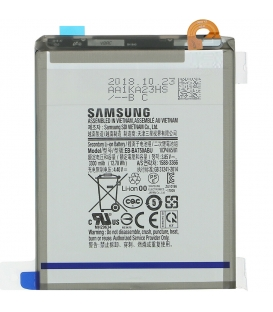 Samsung Galaxy A7 2018 A750 - 3300mAh Battery
