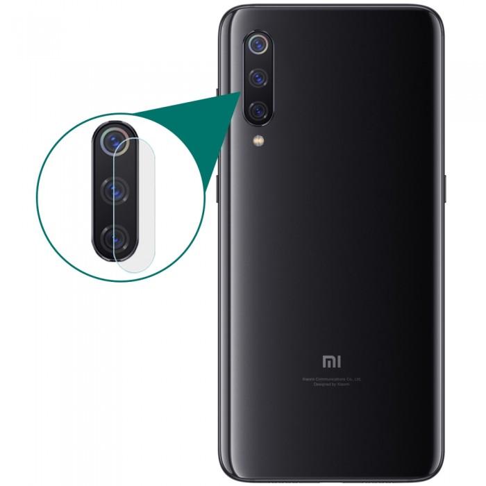 Xiaomi Mi 9 Camera Protector Glass