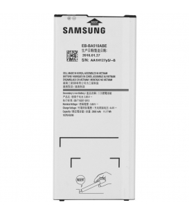 Samsung Galaxy A5 2016 A510 - 2900mAh Battery