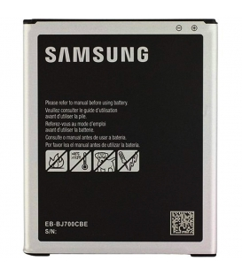 Samsung Galaxy J7 2015 J700 - 3000mAh Battery