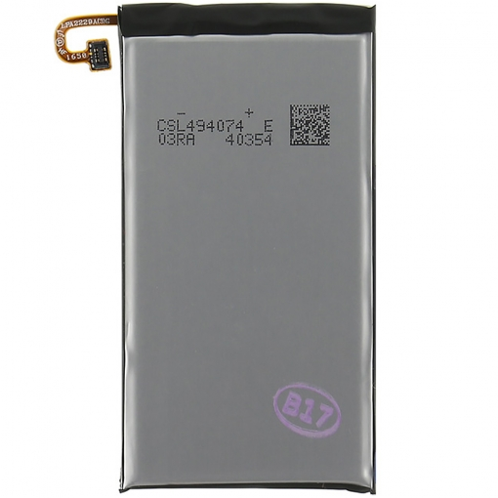 Samsung Galaxy A3 2014 A300 - 1900mAh Battery