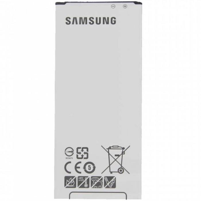Samsung Galaxy A3 2016 A310 - 2300mAh Battery