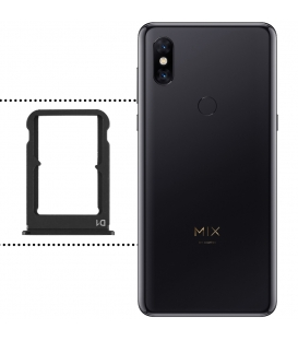 Xiaomi Mi Mix 3 Sim Card Tray Holder