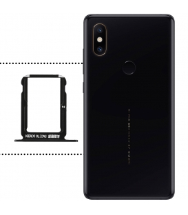 Xiaomi Mi Mix 2S Sim Card Tray Holder