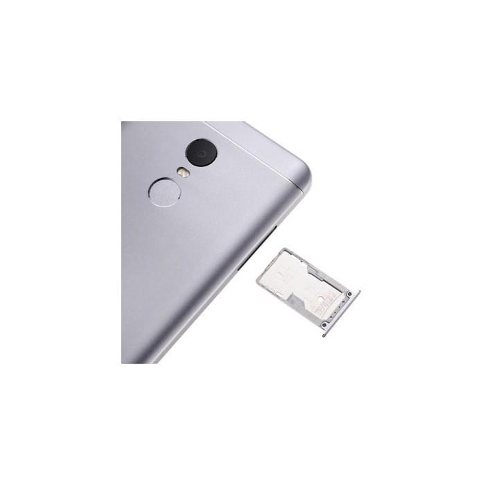 گوشی موبایل شیائومی Redmi Note 4x 64GB