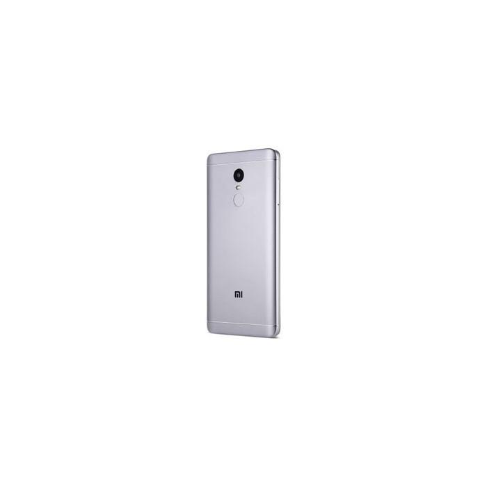 گوشی موبایل شیائومی Redmi Note 4x 32GB
