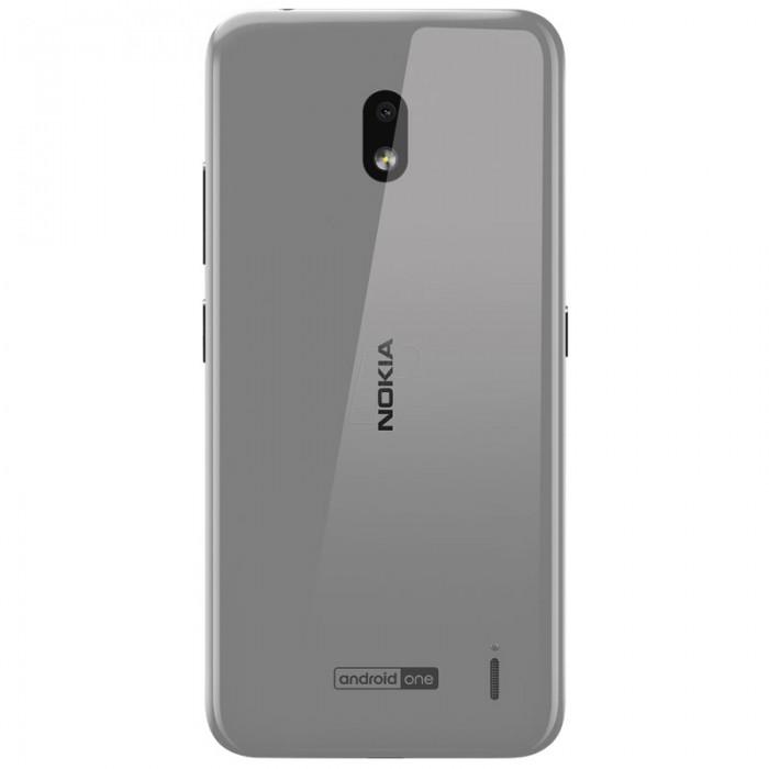 Nokia 2.2 Dual Sim - 2GB / 16GB Mobile Phone