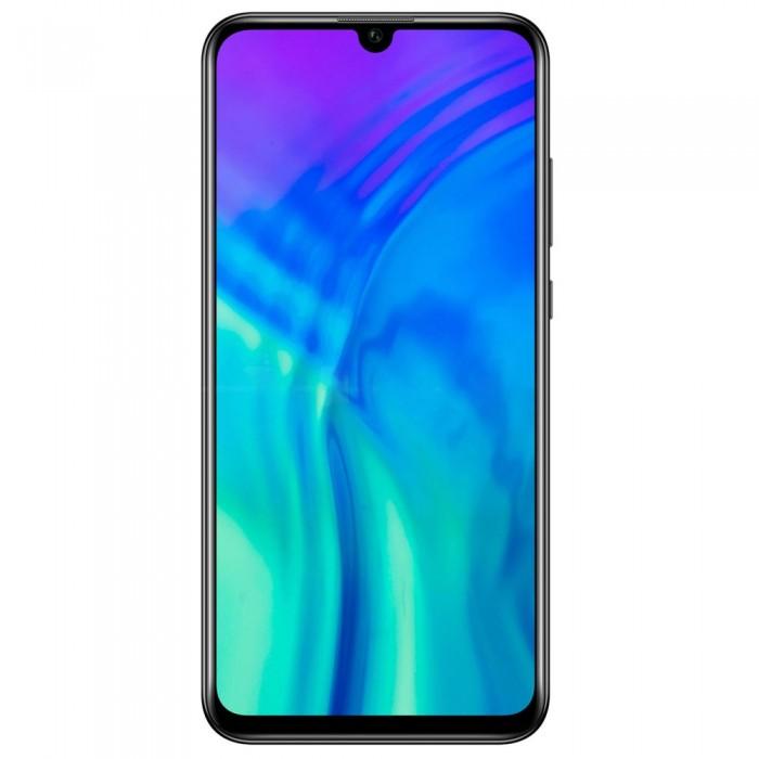 Huawei Honor 10i Dual Sim 4GB / 128GB Mobile Phone