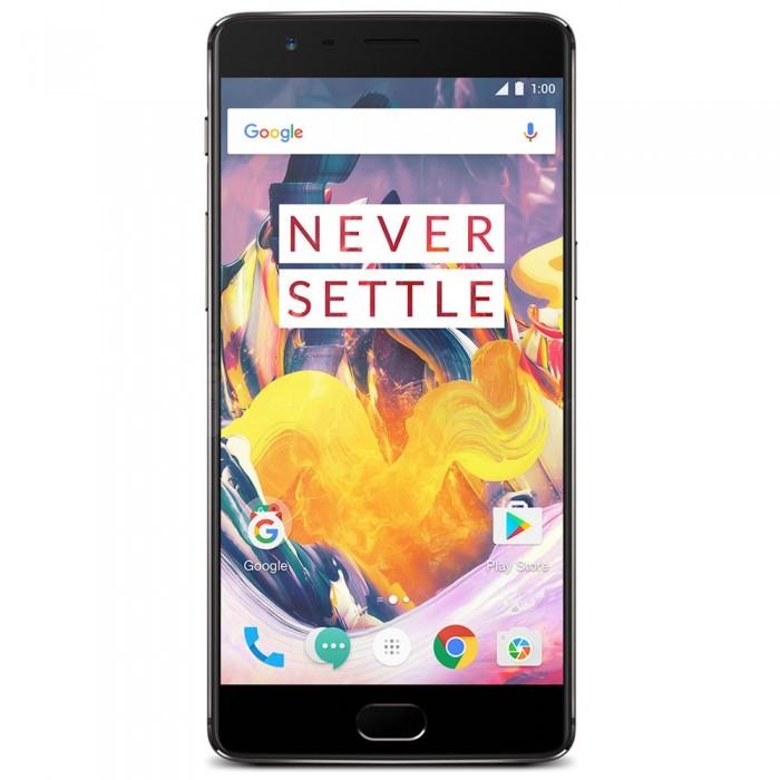 گوشی موبایل 64GB-OnePlus 3T
