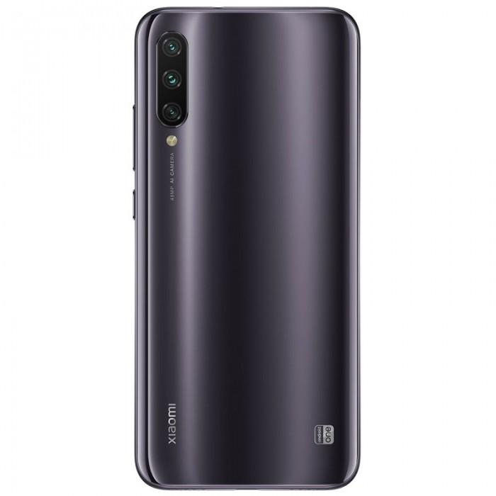 Xiaomi Mi A3 Dual Sim 4GB / 64GB Mobile Phone