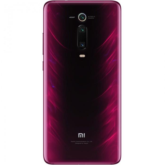 Xiaomi Mi 9T Pro Dual Sim 6GB / 128GB Mobile Phone