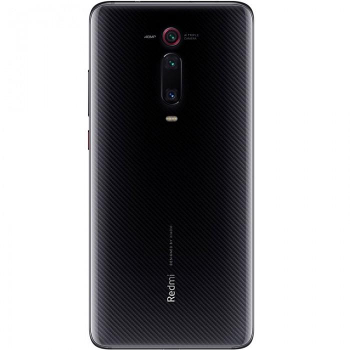 Xiaomi Redmi K20 Pro Dual Sim 6GB / 128GB Mobile Phone