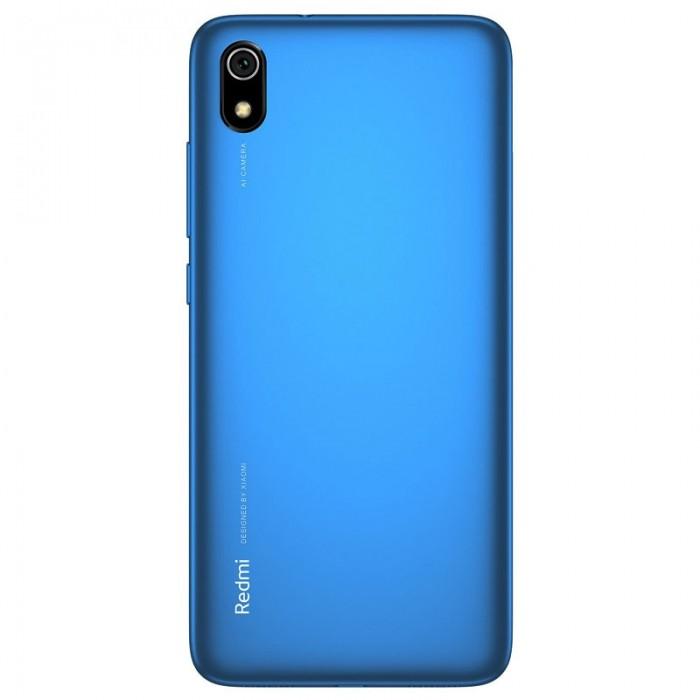 گوشی شیائومی Xiaomi Redmi 7A Dual Sim 2GB / 16GB Mobile Phone