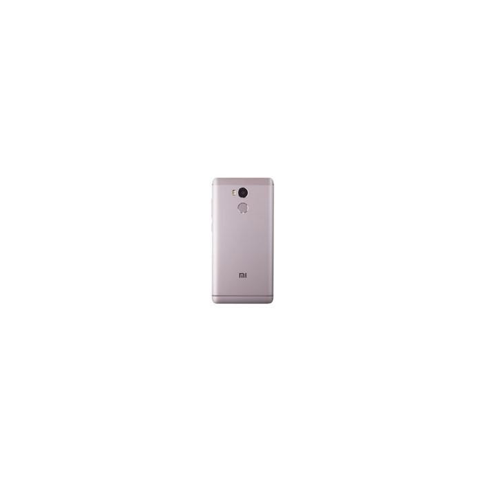 گوشی موبایل شیائومی Redmi 4 Prime