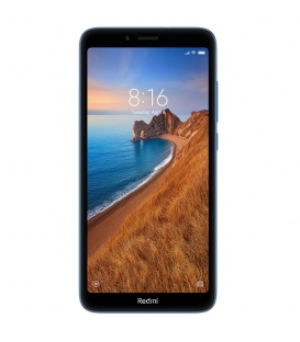 گوشی شیائومی Xiaomi Redmi 7A Dual Sim 3GB / 32GB Mobile Phone