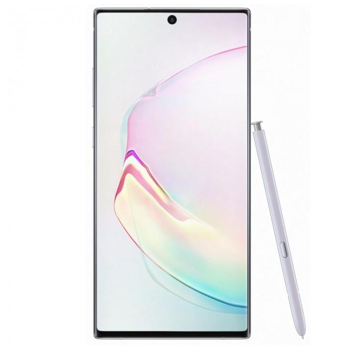 Samsung Galaxy Note 10 Plus SM-N975 Dual Sim 12GB / 512GB Mobile Phone