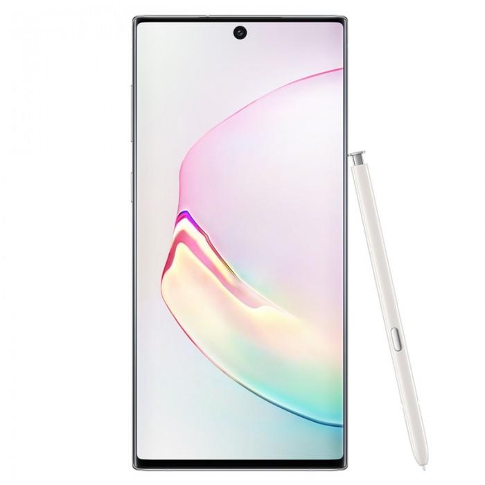 Samsung Galaxy Note 10 SM-N970 Dual Sim 8GB / 256GB Mobile Phone