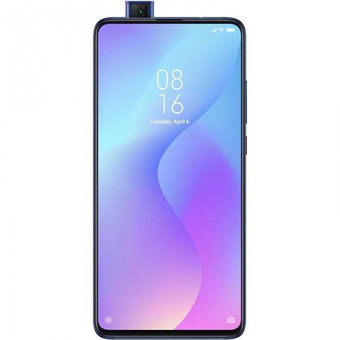 Xiaomi Mi 9T Dual Sim 6GB / 64GB Mobile Phone