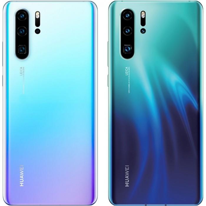 Huawei P30 Pro Dual Sim 8GB / 128GB Mobile Phone