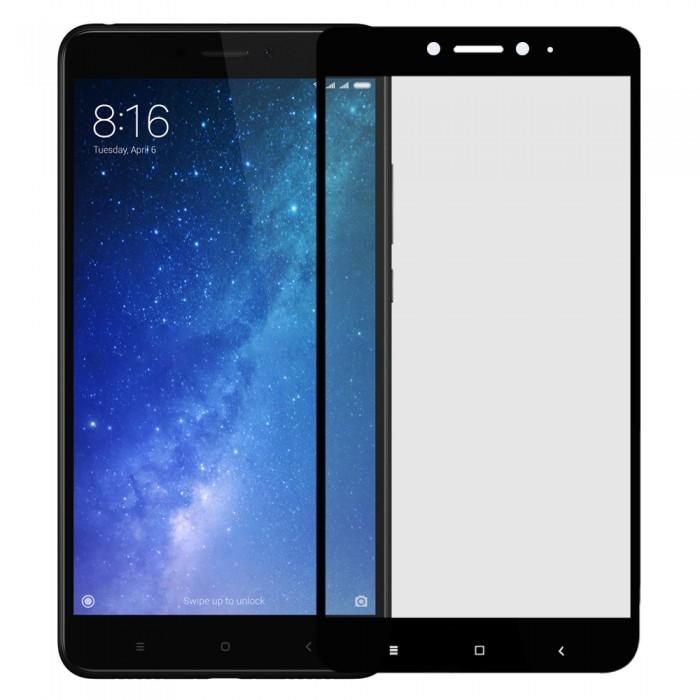 Xiaomi Mi Mix 3 Screen Protector Full Glass 5D