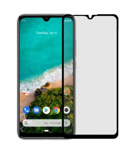 Xiaomi Mi A3 Screen Protector Full Glass