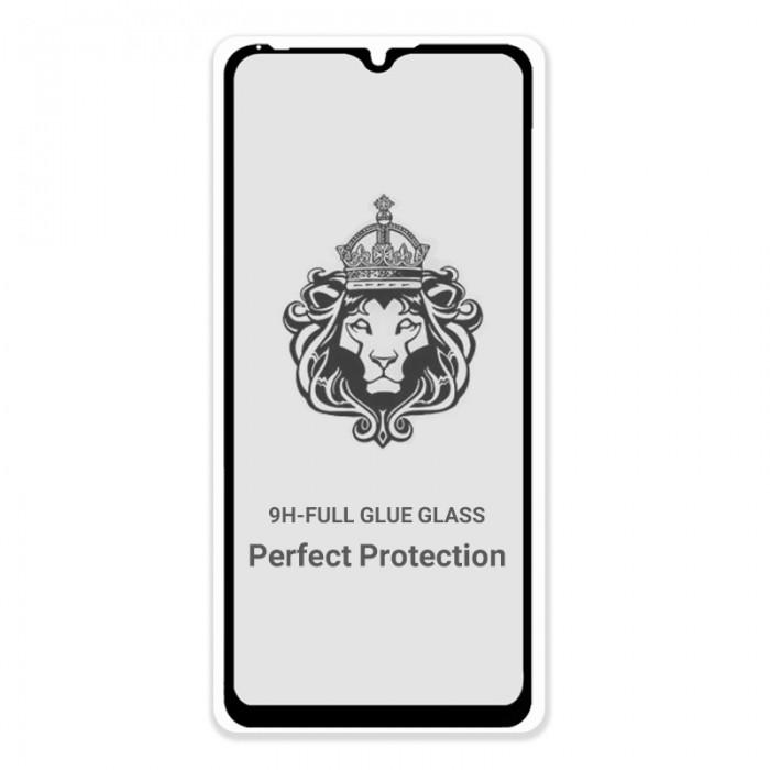 Xiaomi Mi A3 Screen Protector Full Glass