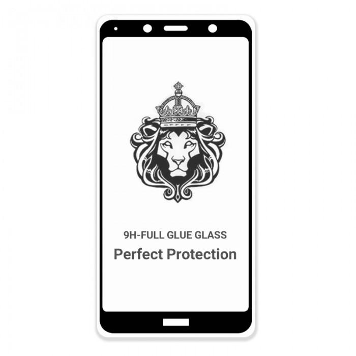 Xiaomi Redmi 7A Screen Protector Full Glass