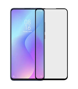 Xiaomi K20 Pro / Mi 9T Pro Screen Protector Full Glass