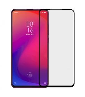 Xiaomi K20 Screen Protector Full Glass