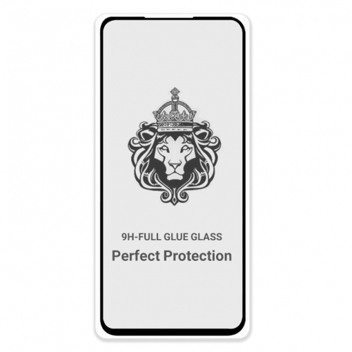 Xiaomi K20 Screen Protector Full Glass