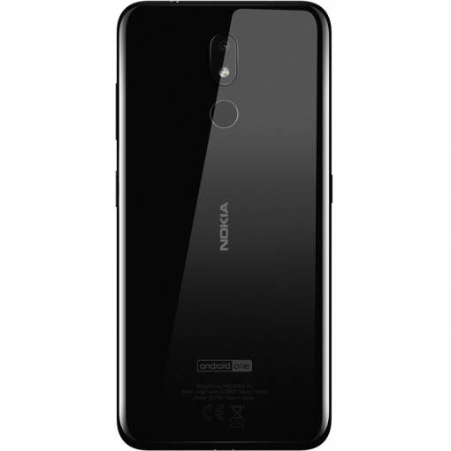Nokia 3.2 Dual Sim 3GB / 64GB Mobile Phone
