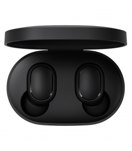 Xiaomi Redmi Airdots Bluetooth Headphones