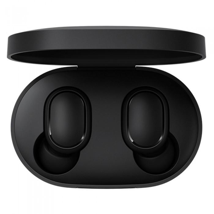 Xiaomi Redmi Airdots Bluetooth Headphones
