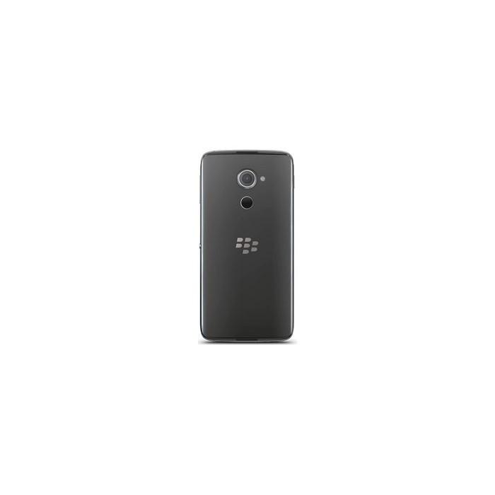 گوشی موبایل بلک بری Dtek 60 BBA100-2