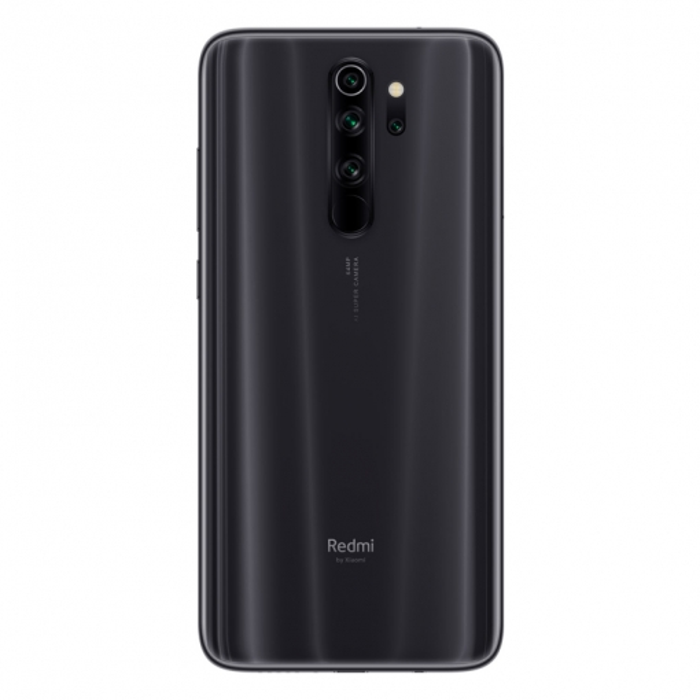 Xiaomi Redmi Note 8 Pro Dual Sim 6GB / 64GB Mobile Phone